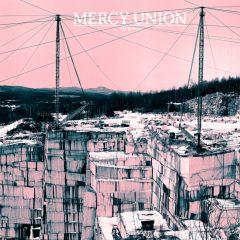 Mercy Union: The Quarry [Album Review]