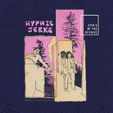 Spirit Of The Beehive: Hypnic Jerks [Album Review]