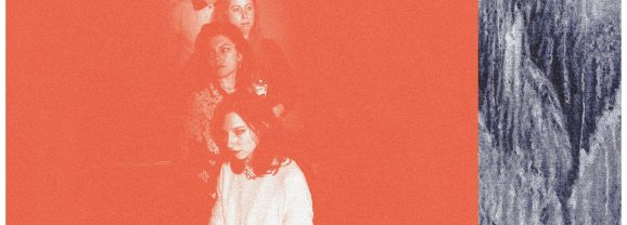 "The Friday Fire Track: FEELS – ""Car"""