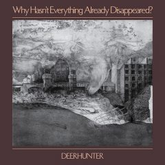 "The Friday Fire Track: Deerhunter – ""Death In Midsummer"""