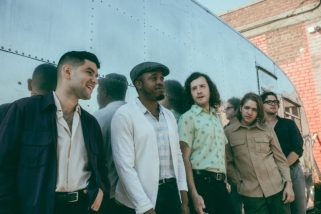 "Durand Jones & The Indications – ""Don't You Know (feat. Aaron Frazer)"" [Video]"