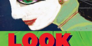 Elvis Costello & The Imposters: Look Now [Album Review]