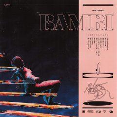 Hippo Campus: Bambi [Album Review]
