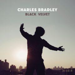 Charles Bradley: Black Velvet [Album Review]