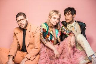 "Cherry Glazerr – ""Daddi"" [Video]"