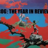 Prog 2018: The Year In Review