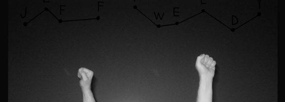 Jeff Tweedy: WARM [Album Review]