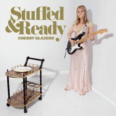 Cherry Glazerr: Stuffed & Ready [Album Review]