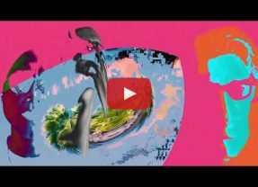 """Mozes And The Firstborn – """"Blow Up"""" [Video]"""