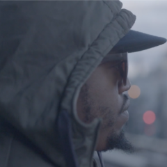 """Durand Jones & The Indications – """"Morning In America"""" [Video]"""