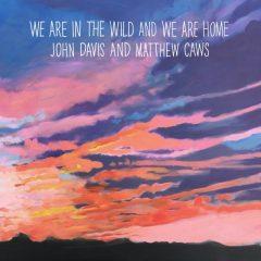 John Davis (Superdrag) & Matthew Caws (Nada Surf) Collaboration