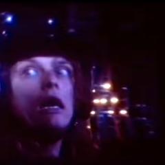 "King Gizzard & The Lizard Wizard – ""Cyboogie"" [Video]"