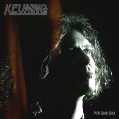 Keuning: Prismism [Album Review]