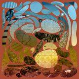 Pedro The Lion: Phoenix [Album Review]