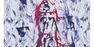 Richard Lloyd: The Countdown [Album Review]