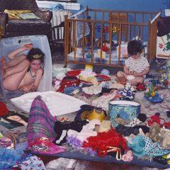 Sharon Van Etten: Remind Me Tomorrow [Album Review]
