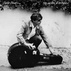 Steve Gunn: The Unseen In Between [Album Review]