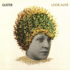 Guster: Look Alive [Album Review]