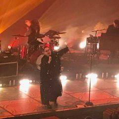 St. Paul & The Broken Bones: Young Sick Camelia Tour [Concert Review]