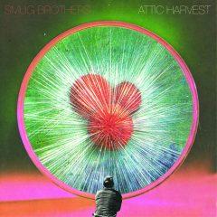 Smug Brothers: Attic Harvest [Album Review]