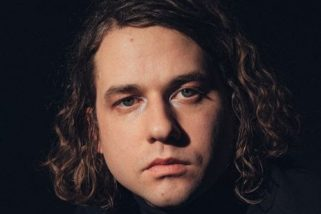 "Kevin Morby – ""No Halo"" [Video]"