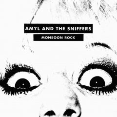 "Amyl And The Sniffers – ""Monsoon Rock"" [Video]"