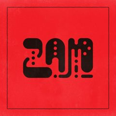 Frankie And The Witch Fingers: ZAM [Album Review]