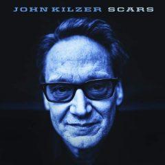 John Kilzer: Scars [Album Review]