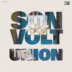Son Volt: Union [Album Review]