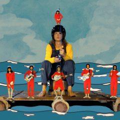 "King Gizzard & The Lizard Wizard – ""Fishing For Fishies"" [Video]"
