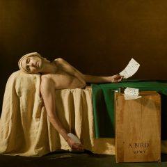 Andrew Bird: My Finest Work Yet [Album Review]