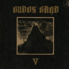 The Budos Band: V [Album Review]
