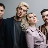 "Charly Bliss – ""Hard To Believe"" [Video]"