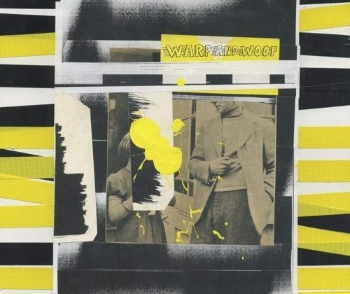 Guided By Voices: Warp And Woof [Album Review]
