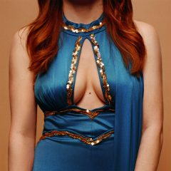 Jenny Lewis: On The Line [Album Review]