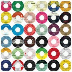 Various Artists: Soul Slabs Vol. 2 [Album Review]