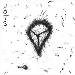 "Track Premiere: Dots – ""Throwing Pennies"""