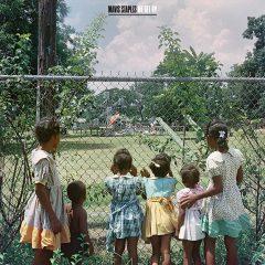 Mavis Staples: We Get By [Album Review]