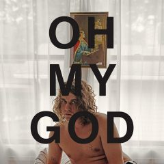 Kevin Morby: Oh My God [Album Review]
