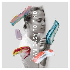 The National: I Am Easy To Find [Album Review]