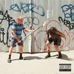 Pink Mexico: DUMP [Album Review]
