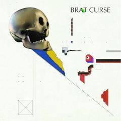 "Track Premiere: Brat Curse – ""Psycho In The Furnace"""