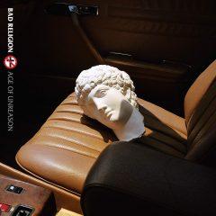 Bad Religion: Age Of Unreason [Album Review]