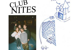 Dumb: Club Nites [Album Review]