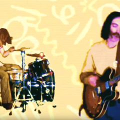 """Fruit Tones – """"I Know Where Love Comes From"""" [Video]"""