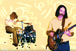"Fruit Tones – ""I Know Where Love Comes From"" [Video]"