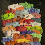 Calexico | Iron & Wine: Years To Burn [Album Review]