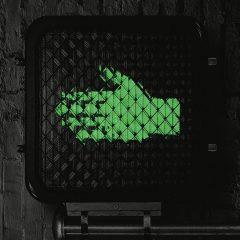 The Raconteurs: Help Us Stranger [Album Review]