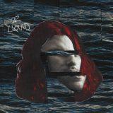 SIZ: Liquid [Album Review]