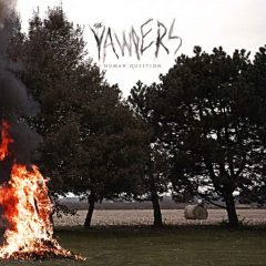 The Yawpers: Human Question [Album Review]